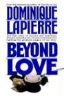 Beyond Love 9780446514385