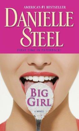 Big Girl 9780440245216