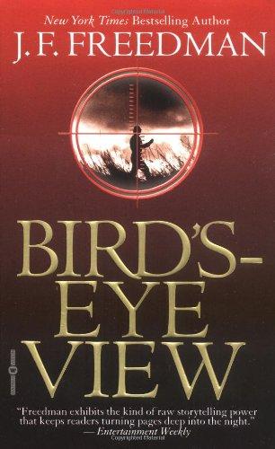 Bird's-Eye View 9780446611664