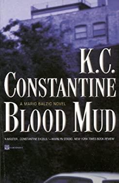 Blood Mud