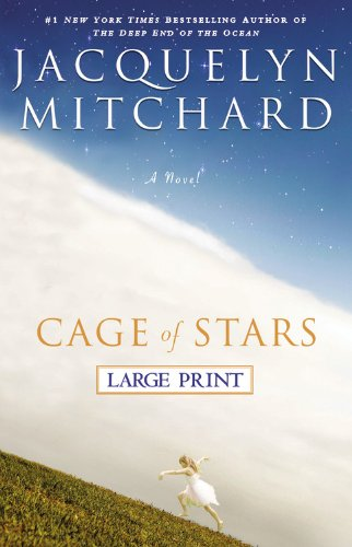 Cage of Stars 9780446579841