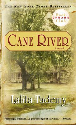Cane River 9780446615884