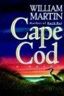 Cape Cod 9780446515108