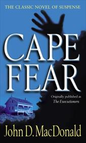 Cape Fear 1448951
