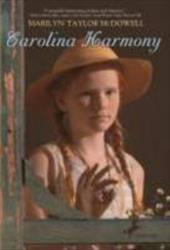 Carolina Harmony 1391396