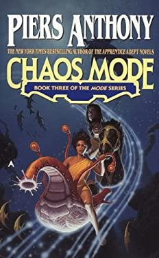 Chaos Mode 9780441001323