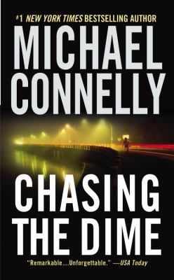 Chasing the Dime 9780446611626