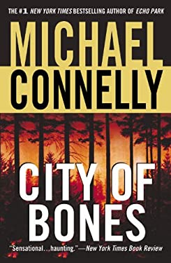 City of Bones 9780446699532