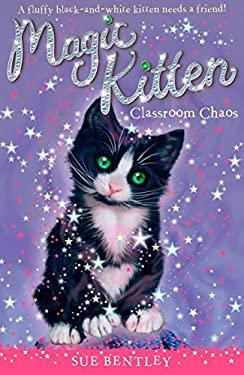 Classroom Chaos 9780448449999