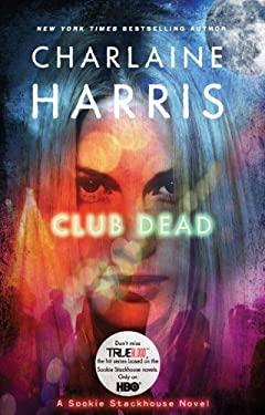 Club Dead 9780441018277