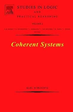 Coherent Systems 9780444517890