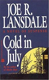 Cold in July 1430183