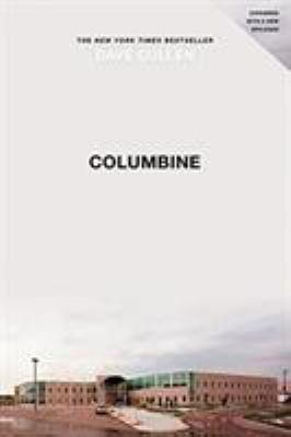 Columbine 9780446546928