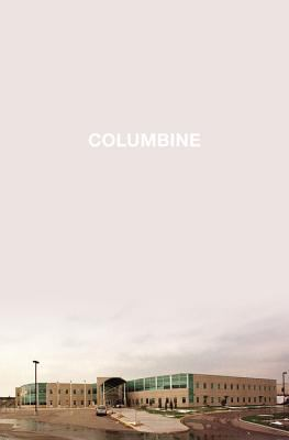 Columbine 9780446546935