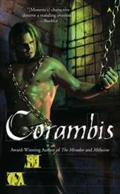 Corambis