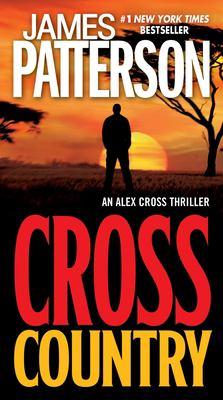 Cross Country