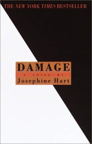 Damage 9780449911884