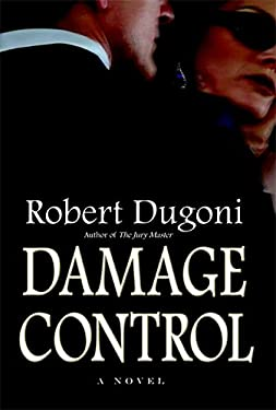 Damage Control 9780446578707