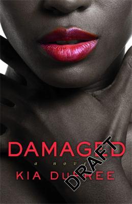 Damaged 9780446547758