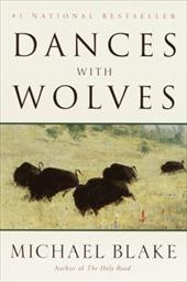Dances with Wolves 1447793