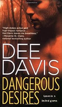 Dangerous Desires 9780446542043