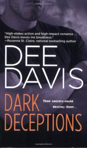 Dark Deceptions 9780446542012
