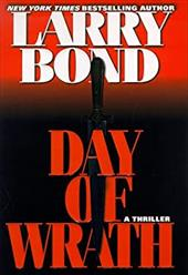 Day of Wrath 1431959