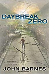 Daybreak Zero 1397688