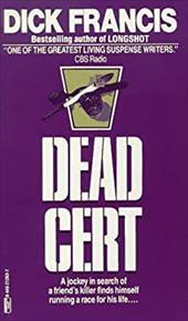 Dead Cert 1451442