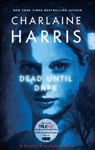 Dead Until Dark 9780441018253