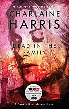 Dead in the Family 9780441020683