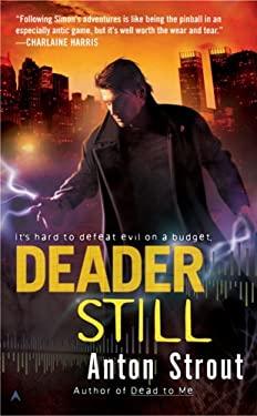 Deader Still 9780441016914