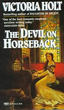 Devil on Horseback 9780449214749