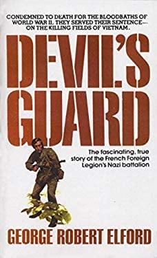 Devil's Guard 9780440120148