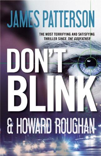Don't Blink 9780446568845