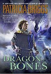 Dragon Bones 1396706
