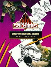 Draw Your Own Small Soldiers 1444449