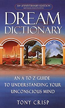 Dream Dictionary 9780440237075