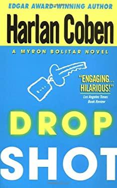 Drop Shot 9780440220459