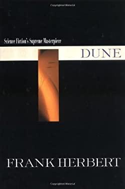 Dune 9780441005901