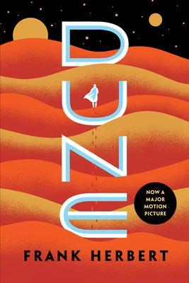 Dune 9780441013593