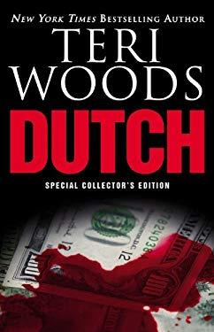 Dutch 9780446551533