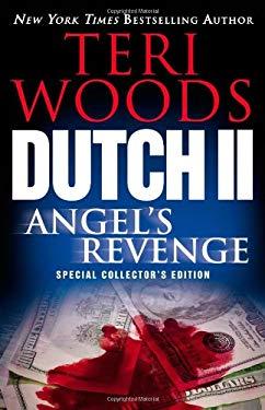 Angel's Revenge 9780446551557