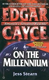 Edgar Cayce on the Millennium 1436089