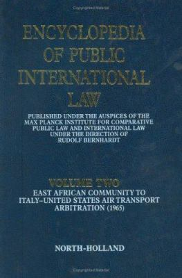dissertations public international law Thesis series/number: eui phd theses department of law rules of public international law by the the fragmentation of international law.