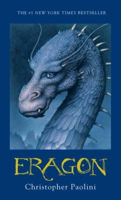 Eragon 9780440240730