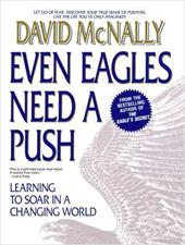 Even Eagles Need a Push: Learning to Soar in a Changing World 1392320