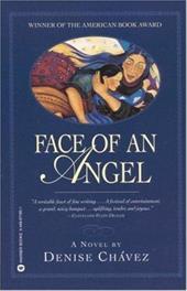 Face of an Angel 1437220