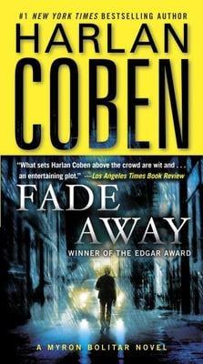 Fade Away 9780440246190