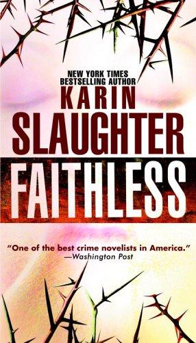 Faithless 9780440242918